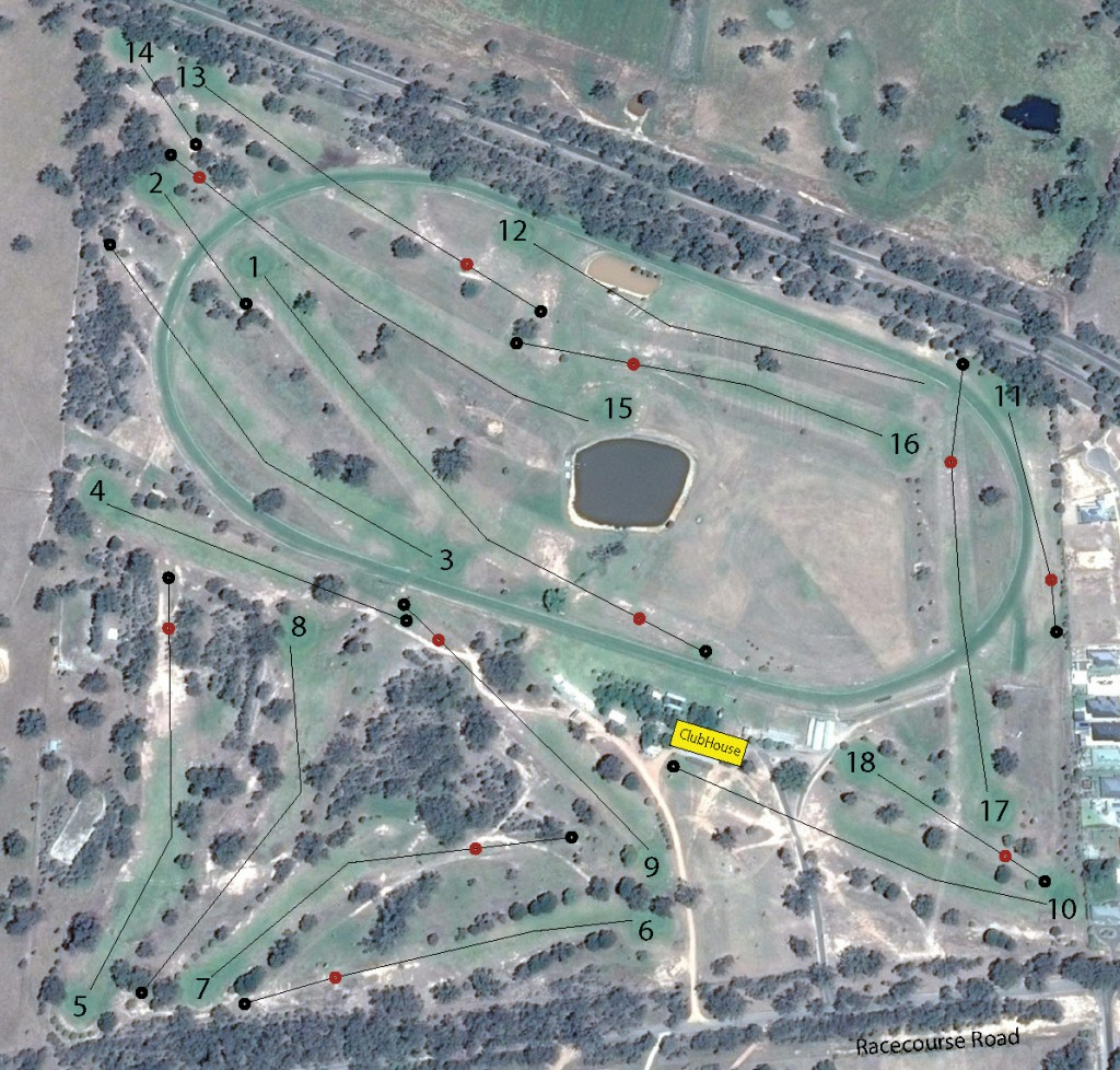 yeagolf_aerial Layout 2016
