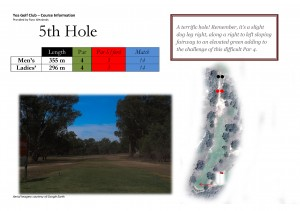 Hole Description by page_Page_4