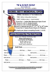 isobel-bett-flyer-2016